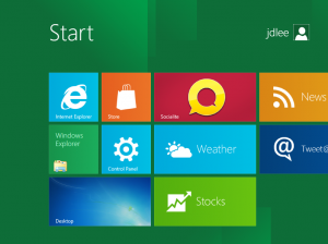 windows 8 home screen 300x224