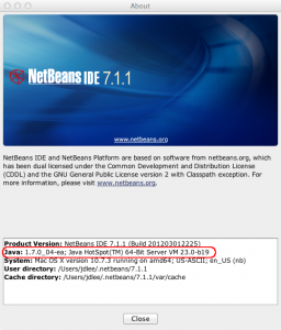 aboutnetbeans 256x300